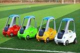 Carro do balanço da casa pequena de modelo 2016 novo para miúdos do bebê