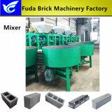 Bloco oco concreto da alta qualidade que faz a máquina de China