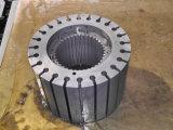 Peças sobresselentes padrão do motor da aleta do Hvl Hvn Hvk, feitas em China