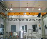Uso del workshop 5 tonnellate 10 tonnellate 20 tonnellate 50 tonnellate una gru a ponte elettrica da 100 tonnellate