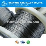 Thermocouple Type K를 위한 니켈 Alloy Wire