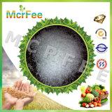 Diretamente fabricante de fertilizantes do sulfato 99% do baixo preço
