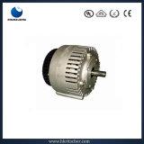 Ventilador caliente del radiador de la exportación de China/motor de enfriamiento auto de Fan/Condenser Fan/Fan