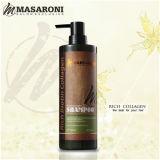 Marsaroni meilleur, shampooing chaud de vente pour le cheveu endommagé
