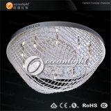 Новые домашние освещение ламп и освещение Om2714
