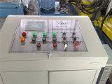 Type populaire roulis d'étage de paquet de Trapzoidal formant la machine