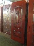 機密保護の鋼鉄ドア(WX-S-304)