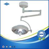 Lampe Shadowless d'opération de réflexion intégrale (ZF720)