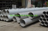 Saled chaud 304L Stainless Reinforcing Steel Pipe