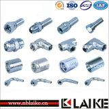 (BC) Bspの糸の油圧管のアダプター