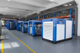 Alemania Tecnología de aceite del compresor de aire de desplazamiento libre