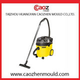 Huangyangの競争価格の掃除機型