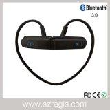 Form Sports Neckband drahtlosen Bluetooth 3.0 Kopfhörer-Kopfhörer