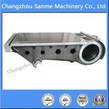 Form-Stahl für Minenmaschiene/Kegel-Zerkleinerungsmaschine/Kiefer-Zerkleinerungsmaschine