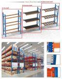 Hochleistungslager-Speicher-Ladeplatten-Racking