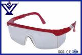 Glazen van de Bril van de politie de Beschermende (SYFH10)