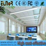Bekanntmachender konkurrenzfähiger Innenpreis der LED-Anschlagtafel-P3