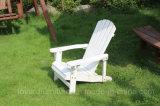 ホテルのテラスの裏庭のプールのための屋外の庭の家具の重複のAdirondack上甲板の椅子