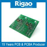 Flexiblefpcのボード(Rigaoの電子工学)