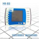 Neues elektronisches Fuss-Massage-medizinisches Gerät HK-B3