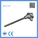 Thermocouple Non-Fixe de dispositif de Changhaï Feilong