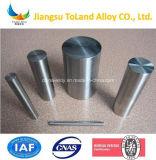 Materiale inossidabile 660A/B/C/D di Uns S66286 (A-286) per i prodotti muffa/del fermo