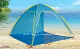 Tienda de campaña al aire libre , tienda de la playa , Tienda de campaña , ( HC -T - BT02 )