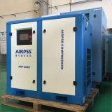Lo más vendido compresor de aire eléctrico Compresor De Airpss