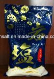 Kingsalt Nahrungsmittelgrad essbar Salz-für Taiwan