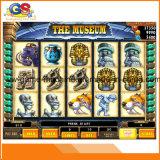 Placa do PWB do jogo do casino da placa de Jamma do jogo do entalhe