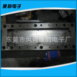 Various Electronic Products를 위한 플라스틱 Injection Molding