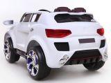 Езда малышей электрическая на автомобиле с дистанционным управлением 2.4G