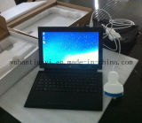 Laptop USB-Ultraschall-Scanner