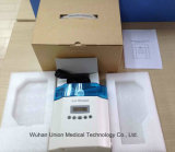 Ultraschall-Gel-Wärmer mit der Farbe zwei erhältlich (GW-1)