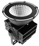 diodo emissor de luz High Bay Lights de High Lumens IP65 do poder superior 400W