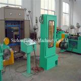 Hxe-17mds Aluminum Wire Drawing MachineかAluminum Making Machine