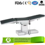 中国の工場耐久の眼科学の操作テーブル