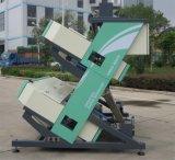 De Sorterende Machine van de Kleur van de Thee van de geavanceerde Technologie