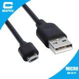 비용을 부과할 것이다 대중적인 마이크로 컴퓨터 USB 케이블 및 Sync