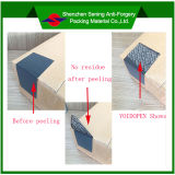 Preto Não-Transferir o papel de impressão evidente de Voidopen da calcadeira