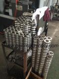 Herramientas Guía Molino / guía de montaje / Herramientas de planta de acero