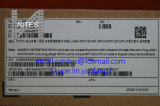 元のHuawei Ma5675 Gpon無線ONU、と4ge + 4鍋+ WiFi