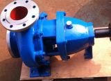 Pompe à eau centrifuge principale élevée à haute pression d'acier inoxydable