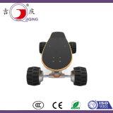 Мотор эпицентра деятельности части Bike баланса колеса