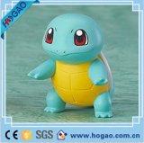 Pokemon 작은 조상 Beuble 상점 수지 기술을%s 가진 새로운 기념품