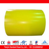 in Stock Gp Steel Coil Ral 1018