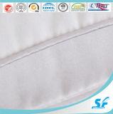 Großhandelsqualitäts-Polyester-Kissen-Einlage