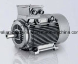 Motor assíncrono monofásico/motor de indução fase monofásica
