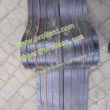 Water di gomma Stop Dilatation Joint (Sold a Philipine)