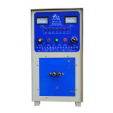Máquina de calefacción portable de inducción de la instalación rápida